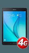 Samsung GALAXY TAB A 9.7 inch 16GB