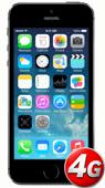 iPhone 5s 16GB Negru