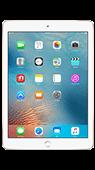 iPad Pro 9.7 32GB 4G