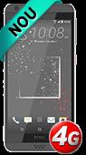HTC Desire 530 Alb 4G