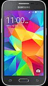 Samsung Galaxy Core Prime 8GB VE G361F Negru 4G