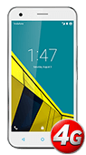 Vodafone Smart Ultra 6 VE Alb