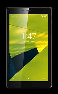 Vodafone TAB MINI 7 Negru