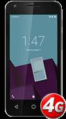 Vodafone Smart Speed 6 Argintiu 4G