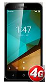 Vodafone Smart Prime 6 4G